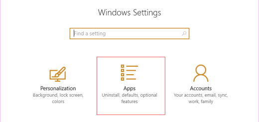 How to Install Graphics Tools in Windows 10