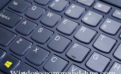 Keyboard Shortcuts for Windows 10 - Complete List