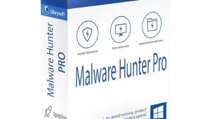 Malware Hunter Pro Serial Key