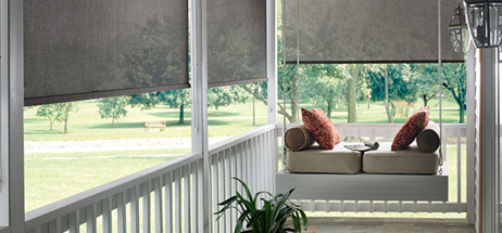 Best 25 Outdoor Blinds Ideas On