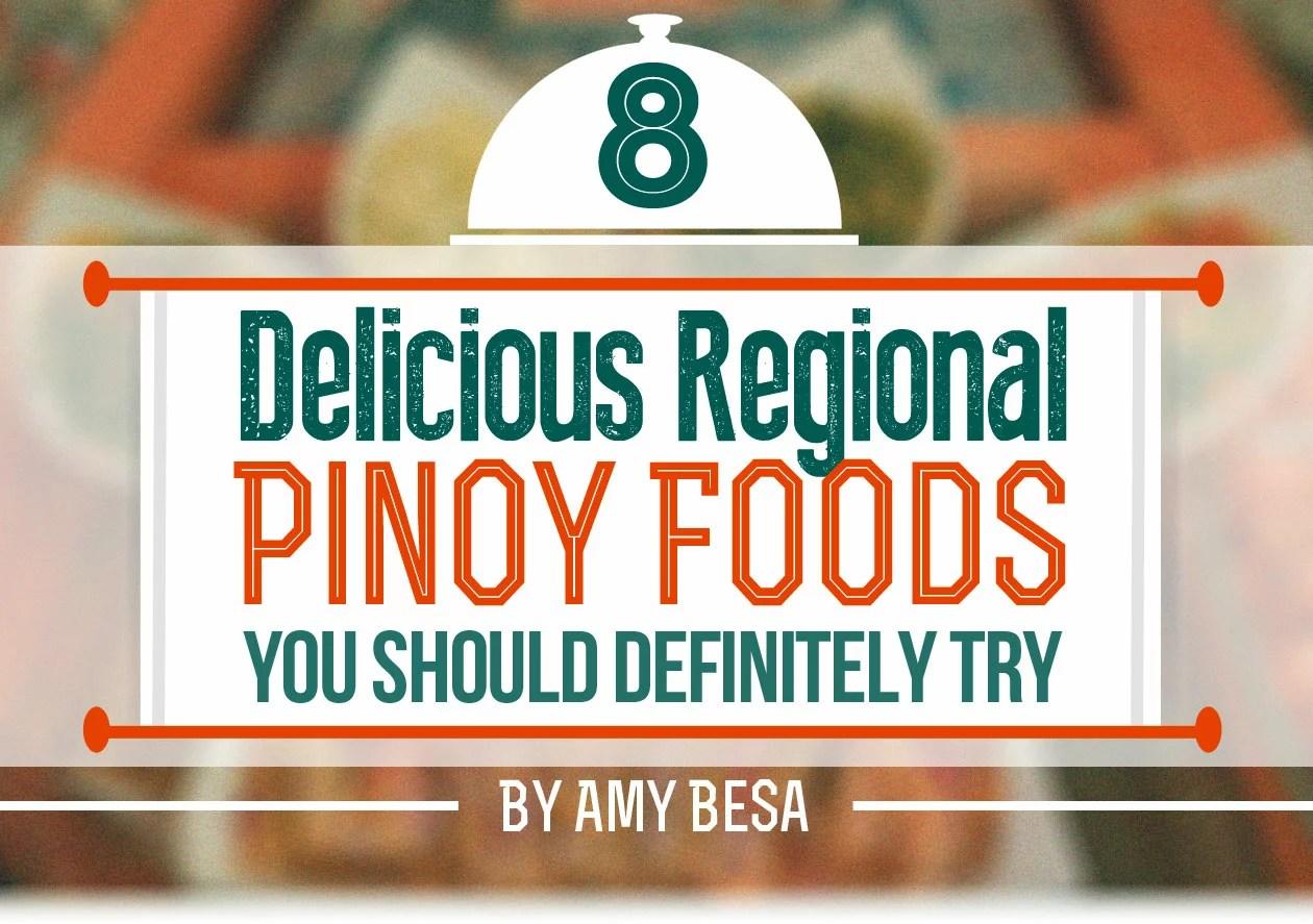 regional-pinoy-foods-headtitle