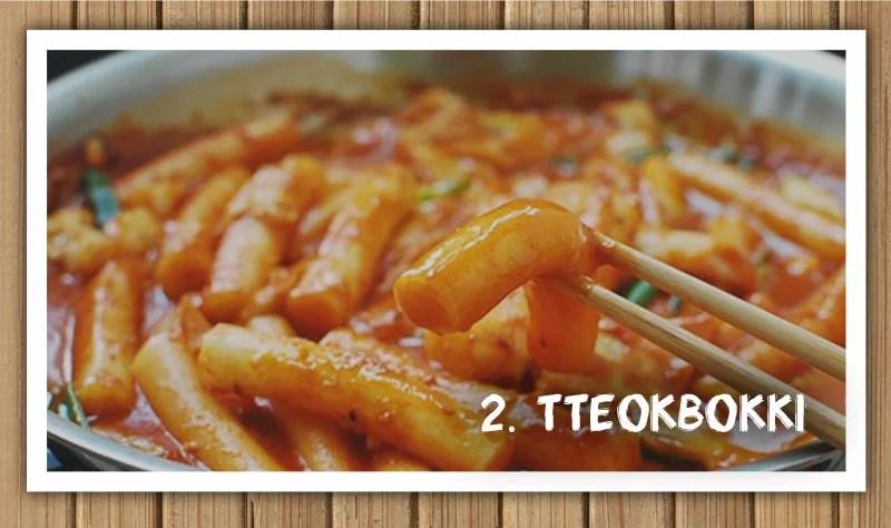 seoul-food-street--snacks-2