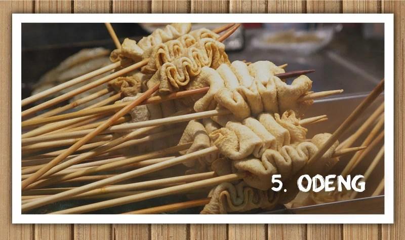 seoul-food-street--snacks-5