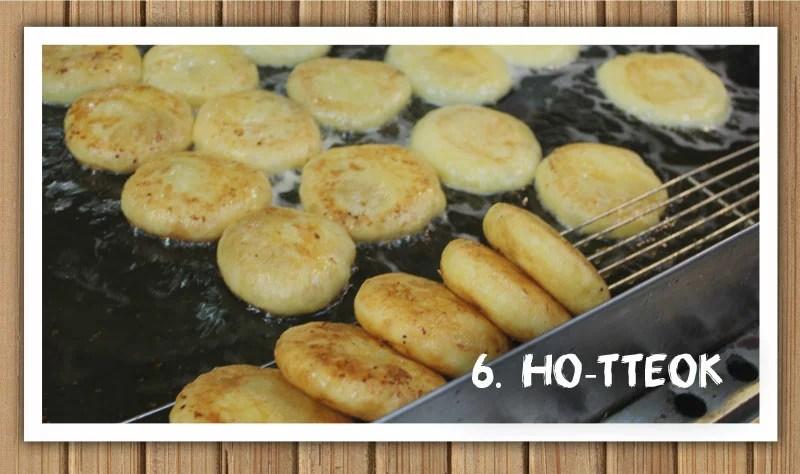 seoul-food-street--snacks-6