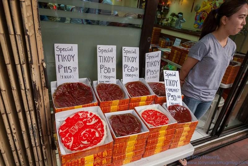 Chinatown philippines 71