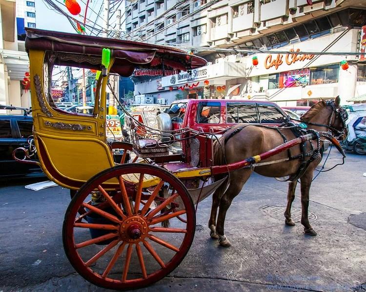 Chinatown philippines 81