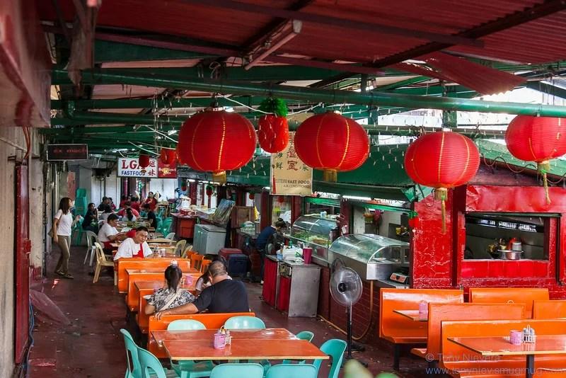 Chinatown philippines 82