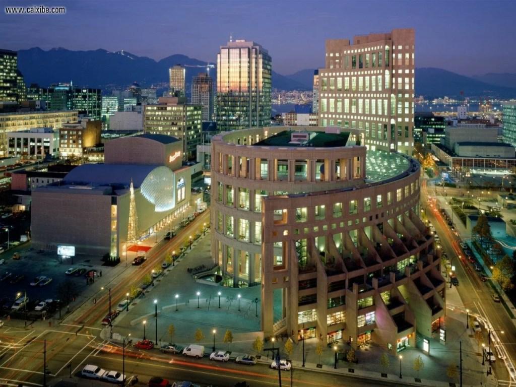 Vancouver_Public_Library,_Vancouver,_British_Columbia