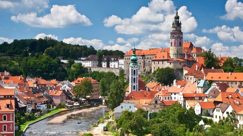 c-cesky-krumlov-castle-museum-1