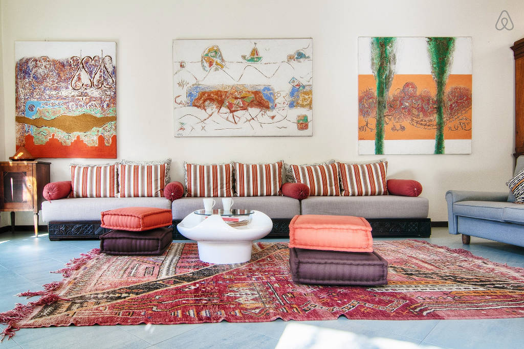 Most-Blissful-Airbnb-Accommodations-in-Africa-4
