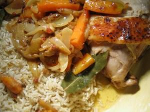 Street-Food-Around-the-World-Africa-Poulet-Yassa
