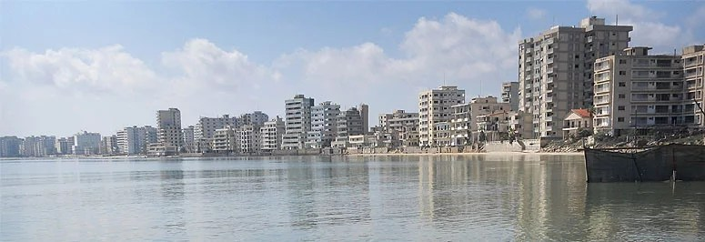 Most-Mythical-Places-in-the-World-Varosha