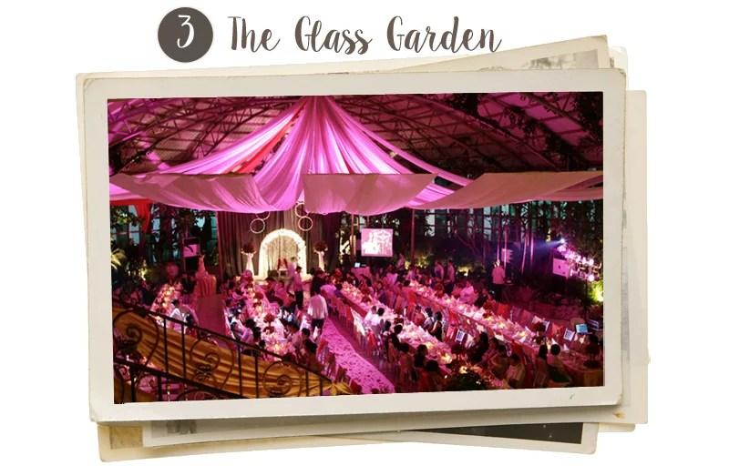 instagram-worthy-wedding-venues-3