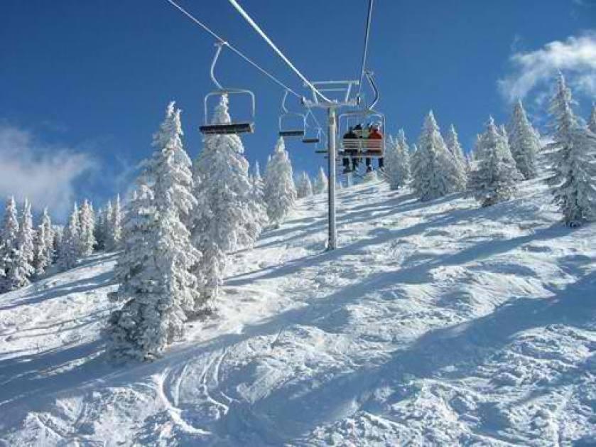 Ski-Santa-Fe