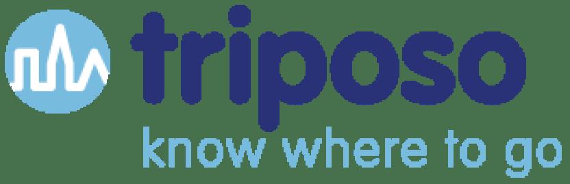 triposologo
