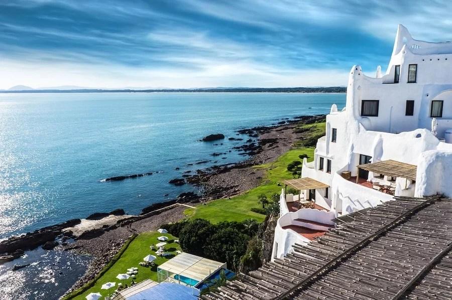 WS_2016_Punta_del_Este_Uruguay2