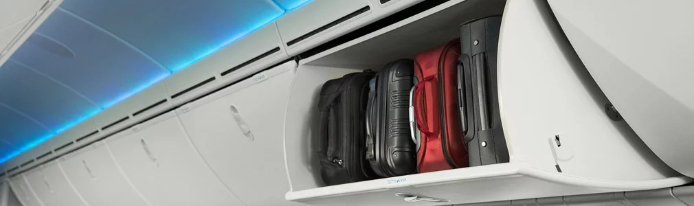 carry-on-sizes-header