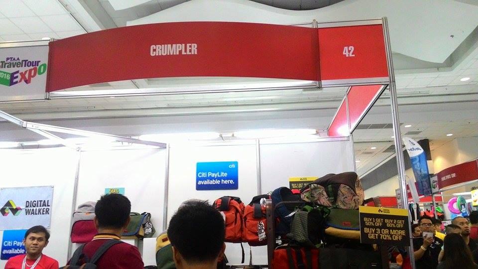 WS-Travel-Expo-2016-Crumpler
