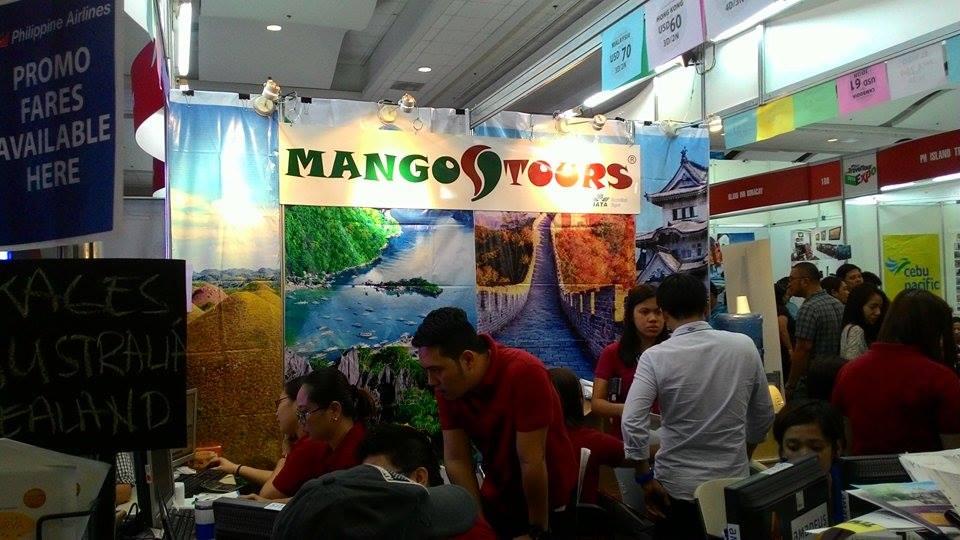 WS-Travel-Expo-2016-Mango
