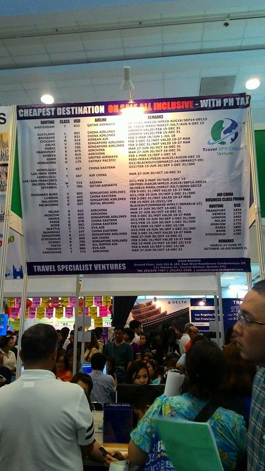 WS-Travel-Expo-2016-MySpecialistVentures