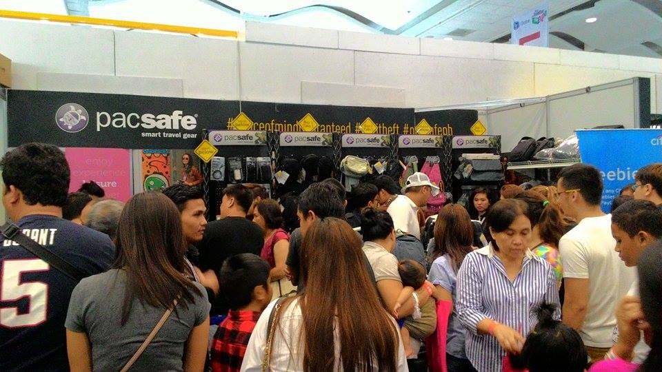 WS-Travel-Expo-2016-Pacsafe