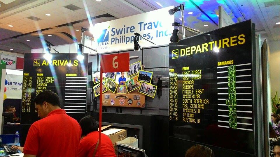 WS-Travel-Expo-2016-Swire