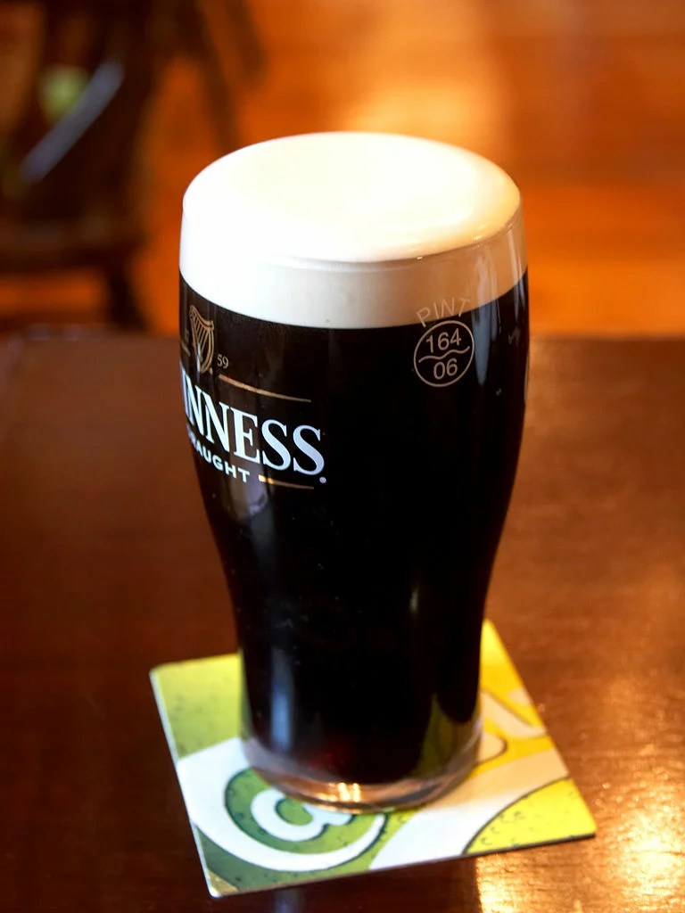 a_pint_of_guinness1