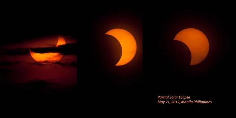 eclipse 2 - tony nievera