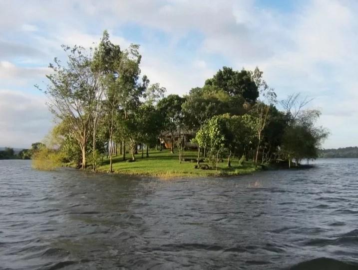 Private Islands Airbnb_Cavinti