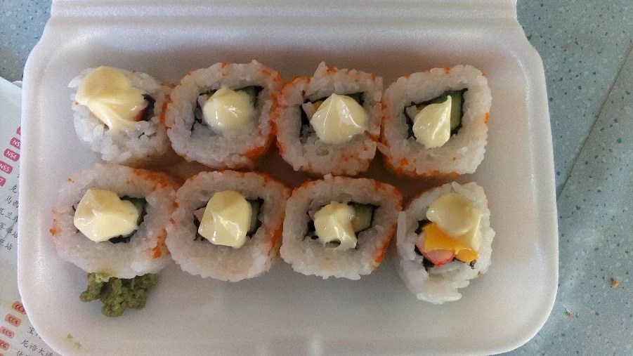 japanese eatery 7
