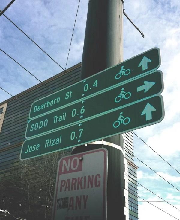 03 Seattle