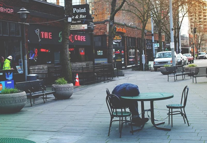 05 Seattle