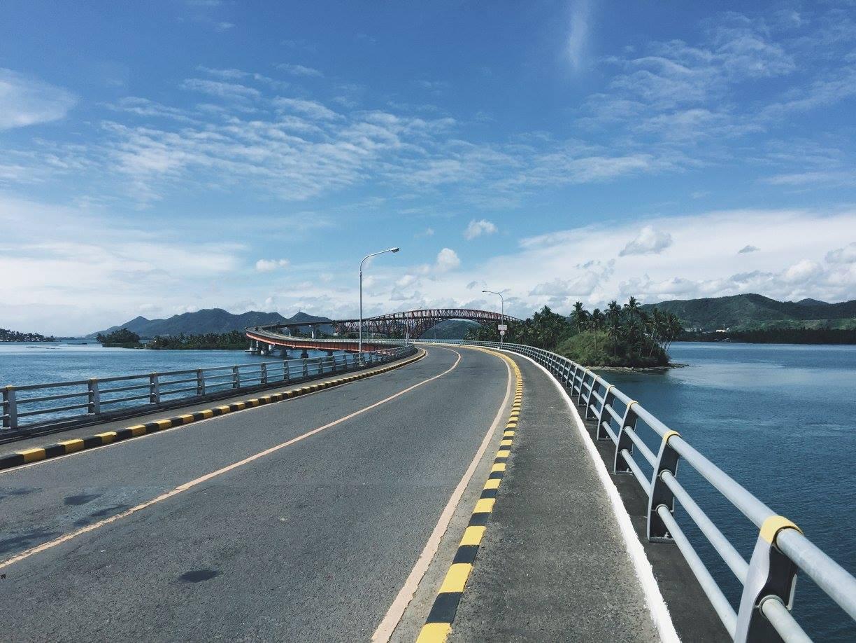 05 San Juanico Bridge