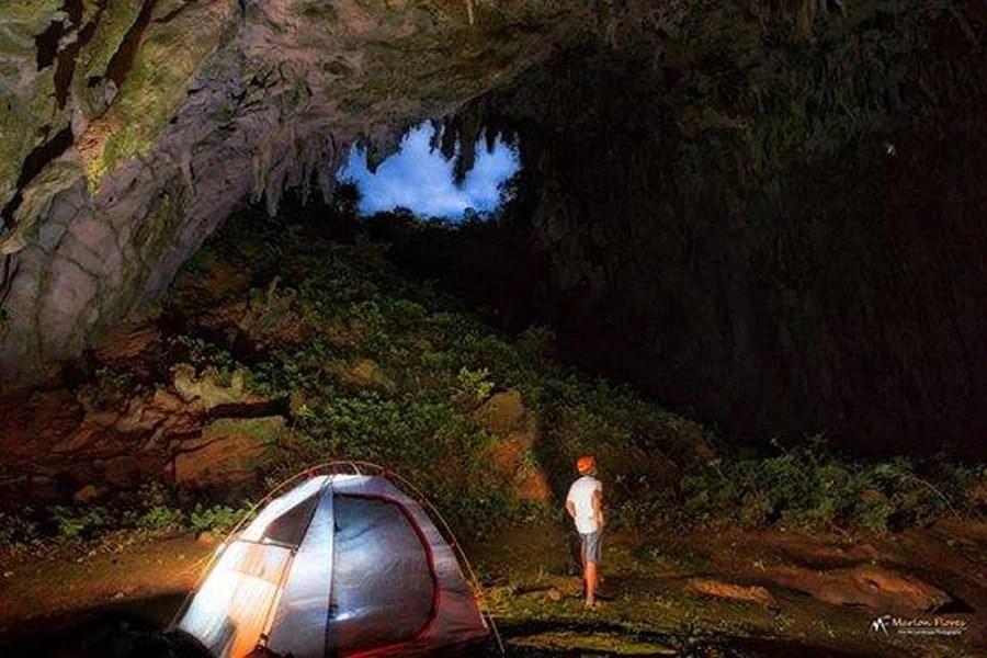 2-camping-calbiga-photo-by-marlon-flores-courtesy-of-trexplore