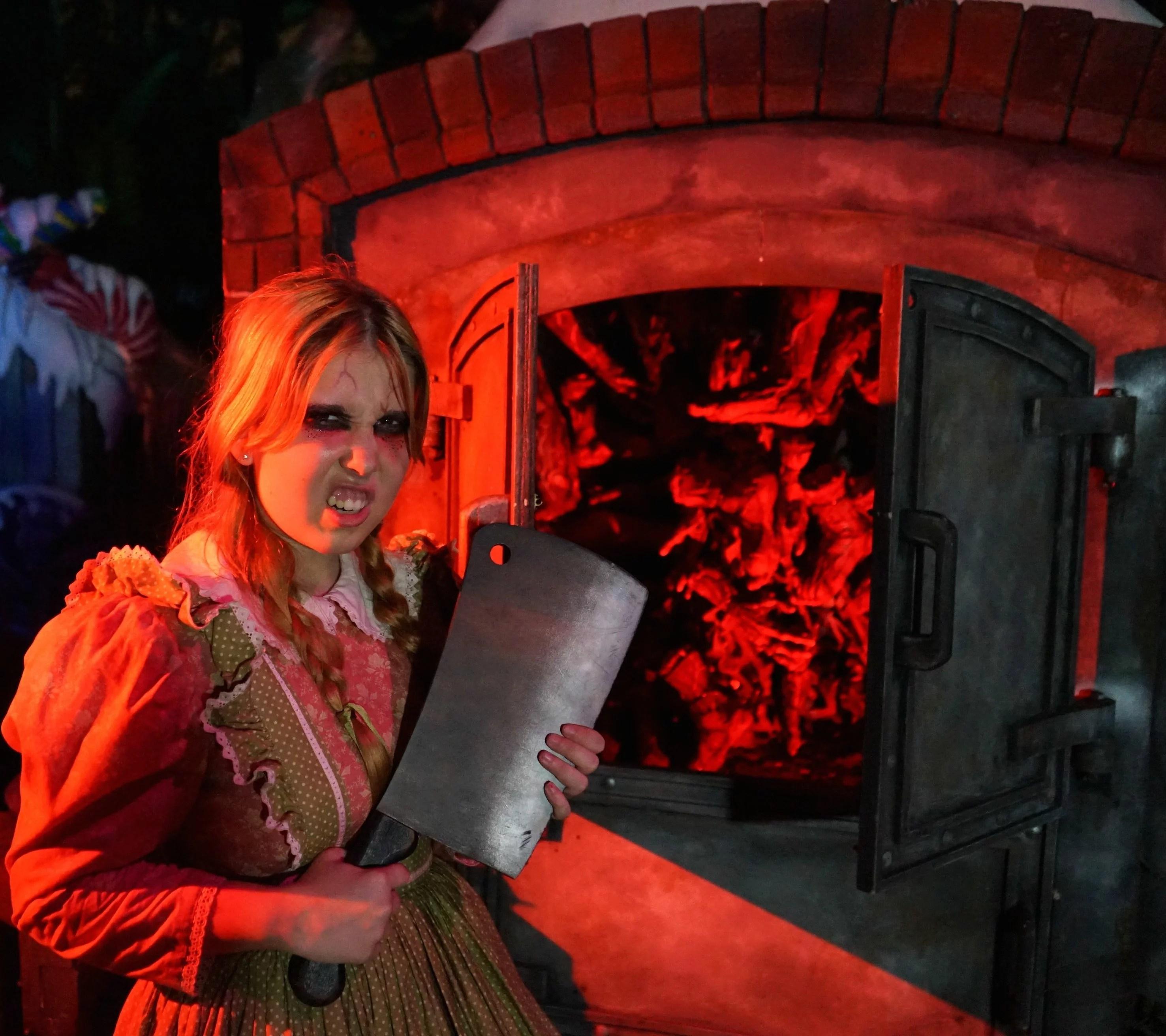 halloween-horror-nights-6-b