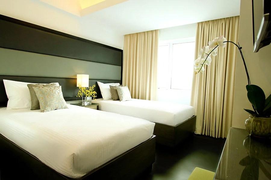 privato-hotel-b