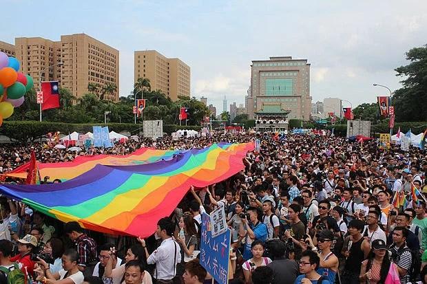 taiwan-pride-2016