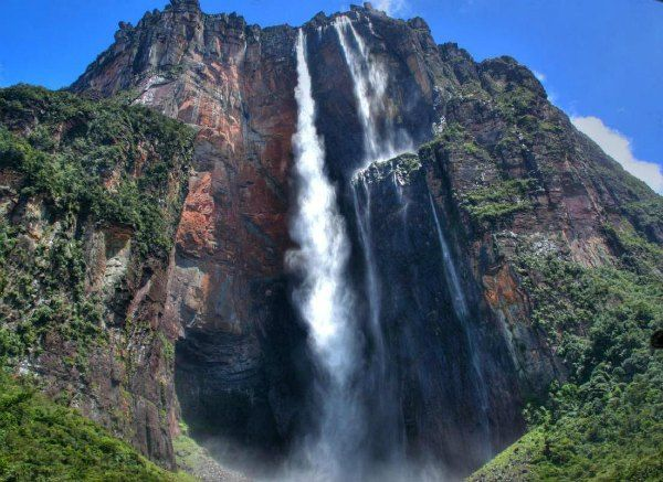 venezuela-angel-falls-a