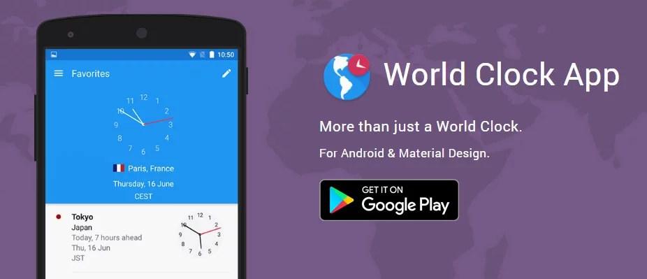 worldclock-herob