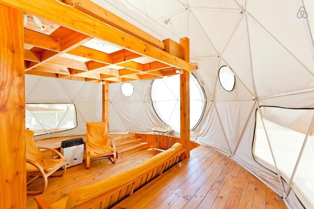 astro-dome-2