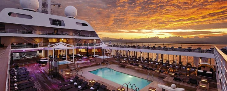 cruises-header