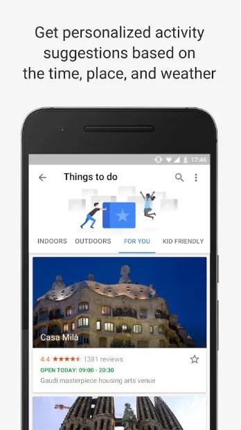 itinerary-app-1