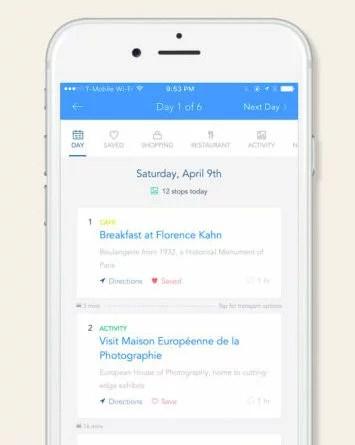 itinerary-app-3