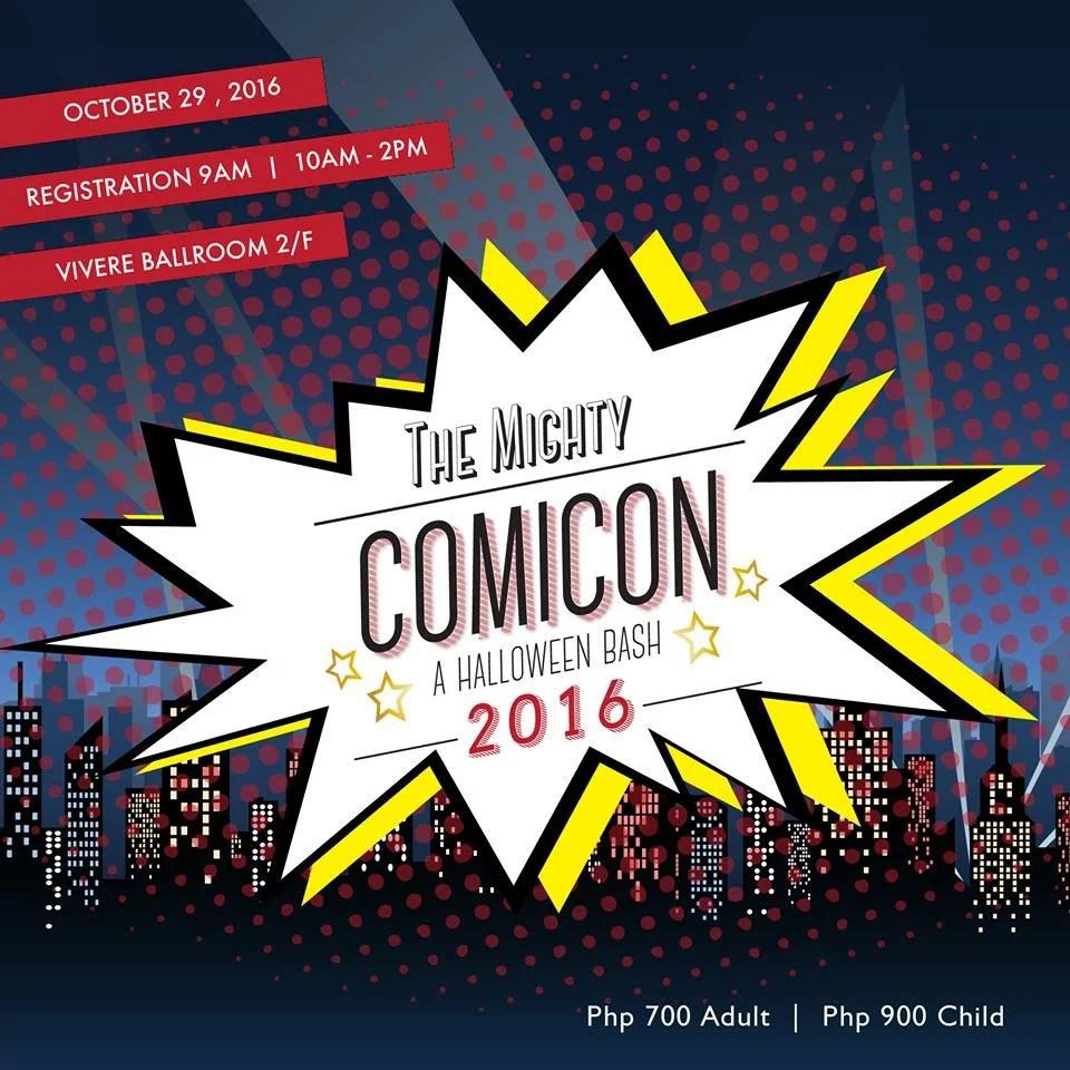 mighty-comicon