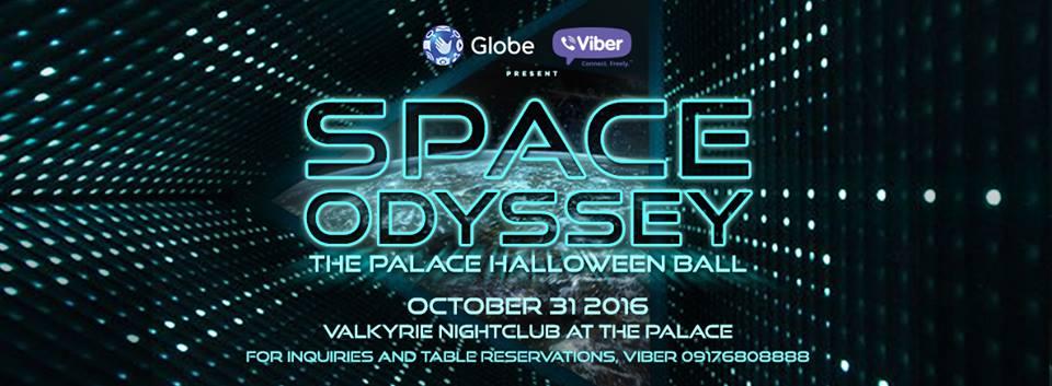 space-odyssey