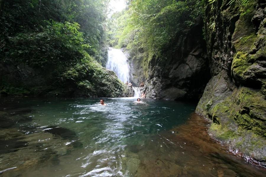 02-anuplig-falls-adams-ilocos-norte