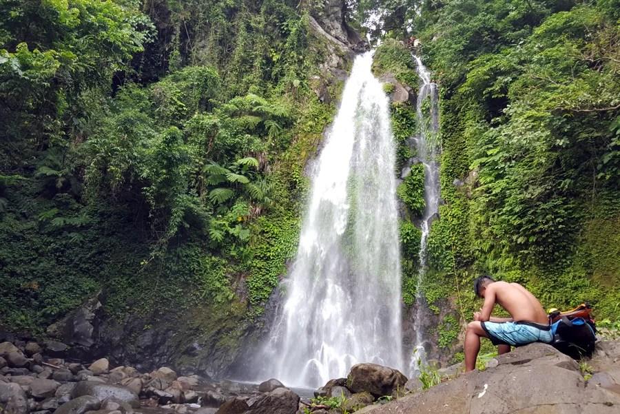 5-ulan-ulan-falls-biliran
