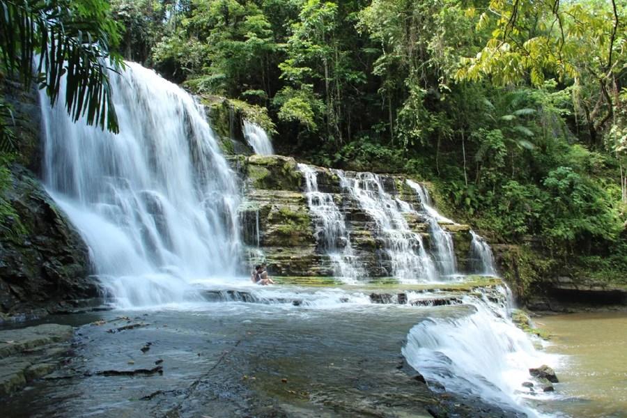 7-merloquet-falls-zamboanga
