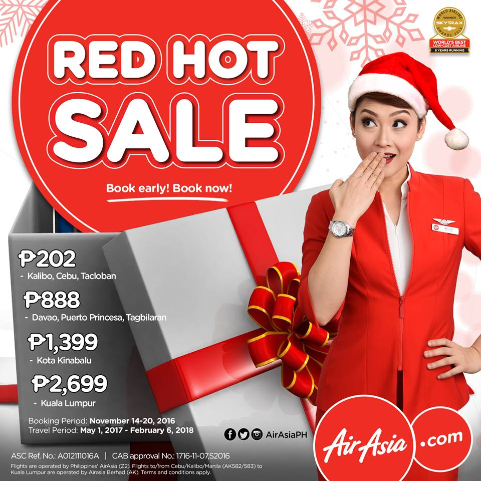 airasia-14-to-20-november