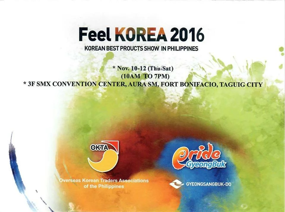 feel-korea